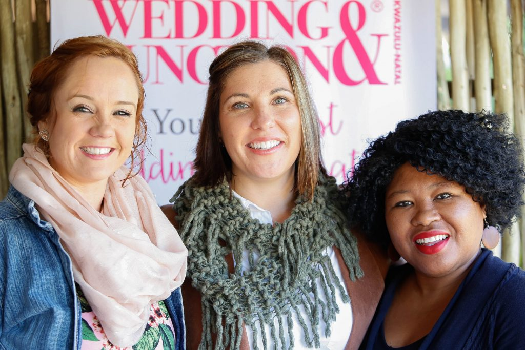 Wedding Industry Networking Event