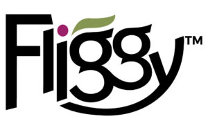 Fliggy Logo
